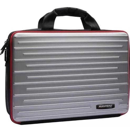 Capa Case Mala Rigida Macbook Air 11,6 E 12 606415 C/ Nfe