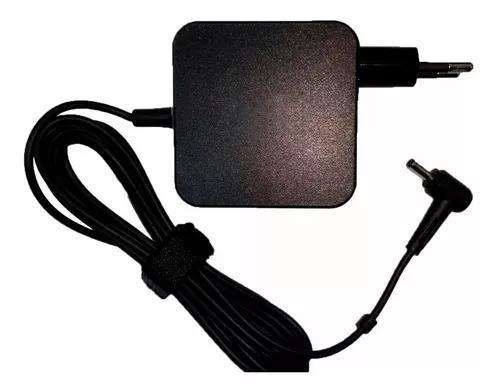 Carregador Fonte Notebook Asus D553ma X541 X541u 45w - 669