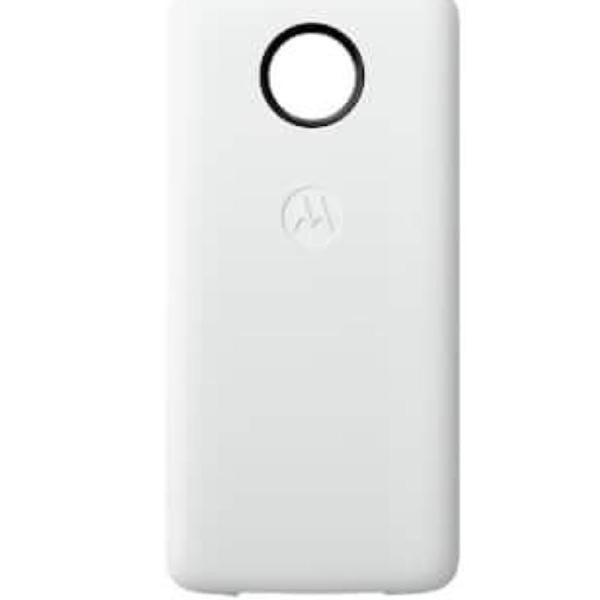 Usado Moto Snap Bateria Power Pack Linha Moto - Serve para