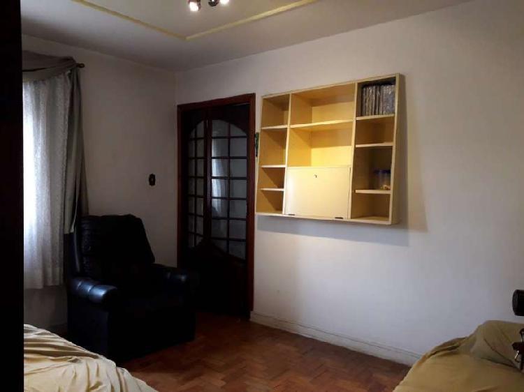 timo apartamento na Vila Madalena!