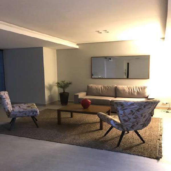 Apartamento 3 dormitórios na Vila Guilherme