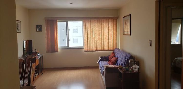 Apartamento Padrão para Venda em Bela Vista São Paulo-SP -