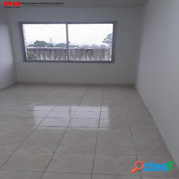 Apartamento de 2 dormitórios na Vila Santa Catarina