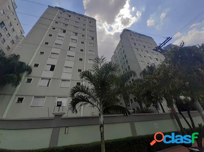 Apartamento na Aricanduva - São Paulo/SP -LEILÃO