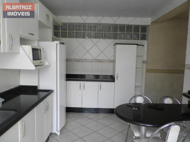 Apartamento para Venda em Florianópolis, Itacorubi, 2