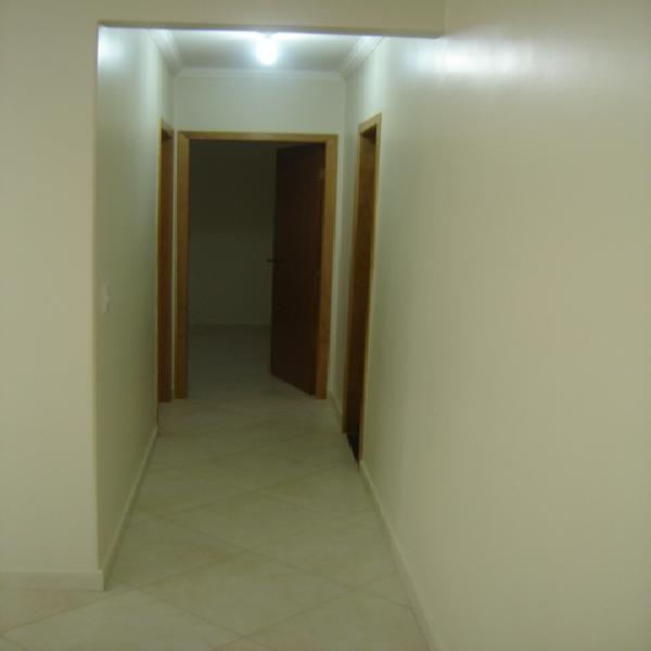 Apartamento para aluguel com 80 metros quadrados
