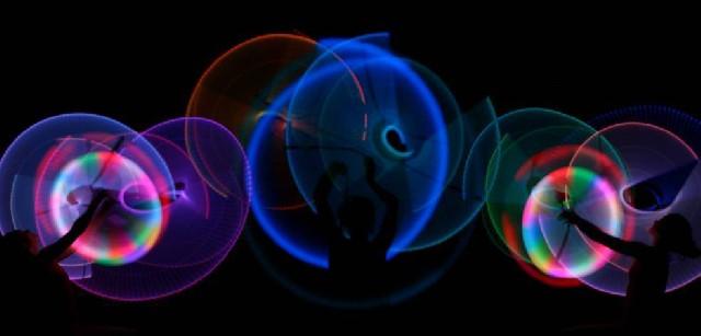 Artistas de circo para eventos salvador bahia