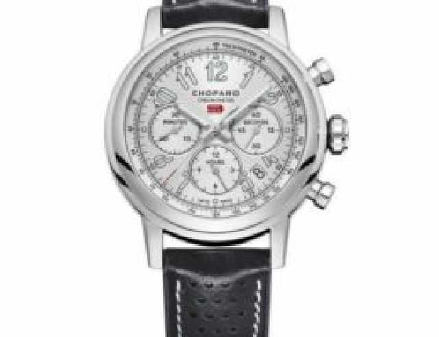 Compra e venda de relógios de luxo com segurança