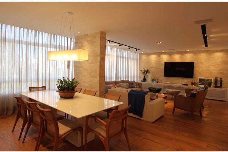 Excelente apartamento totalmente reformado com muito bom