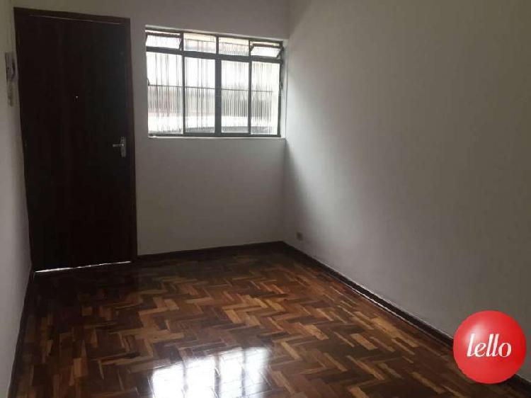 São Paulo - Casa Padrão - Belém