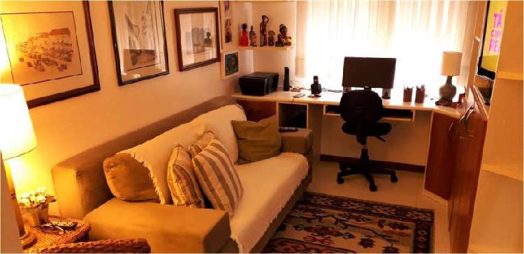 timo apartamento 2 dormitórios próximo do Parque