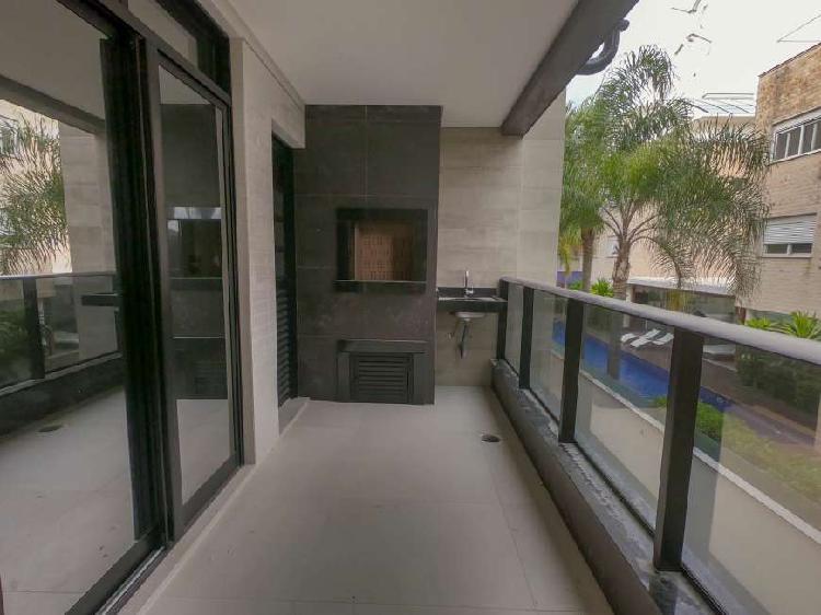 Apartamento 02 dormitórios Novo Campeche