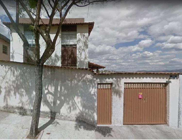 Apartamento 2 quartos São Bernardo- Belo Horizonte