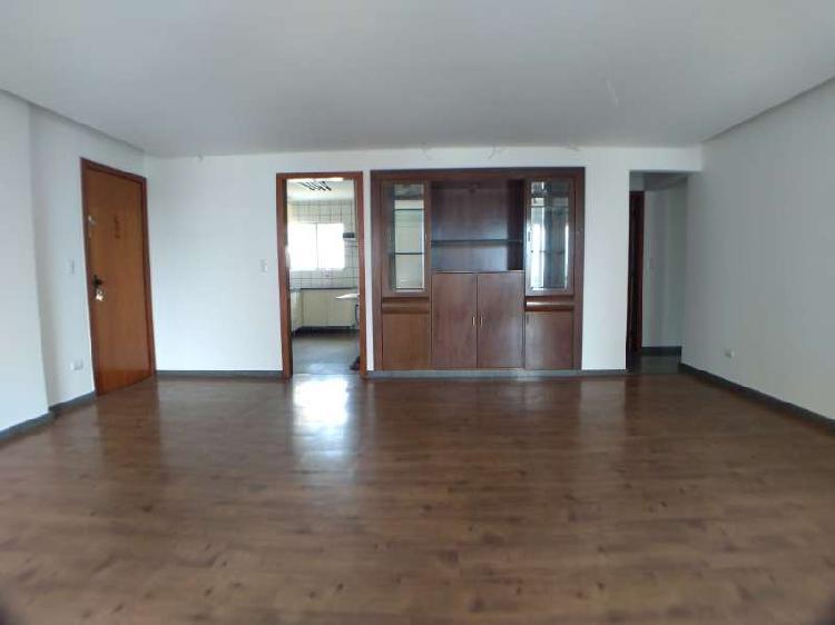 Apartamento 3 quartos no Setor Pedro Ludovico