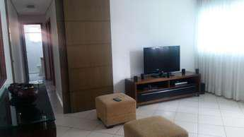 Apartamento com 2 quartos à venda no bairro Castelo, 65m²