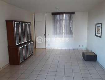 Apartamento com 3 quartos à venda no bairro Setor