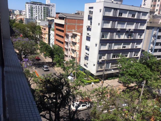 Apartamento para aluguel tem 202 metros quadrados com 3