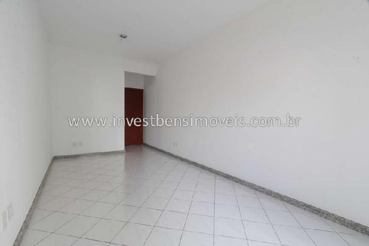 Apartamento para locação 2 quartos no Buritis