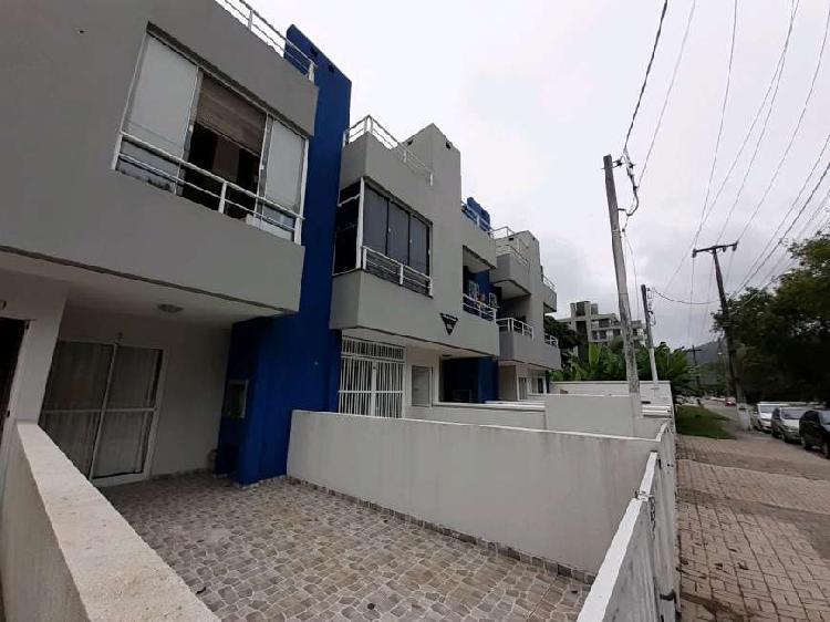 Apartamento para venda com 02 Dormitórios em Caiobá