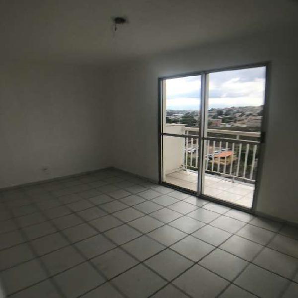Cobertura para venda com 75 metros quadrados com 3 quartos