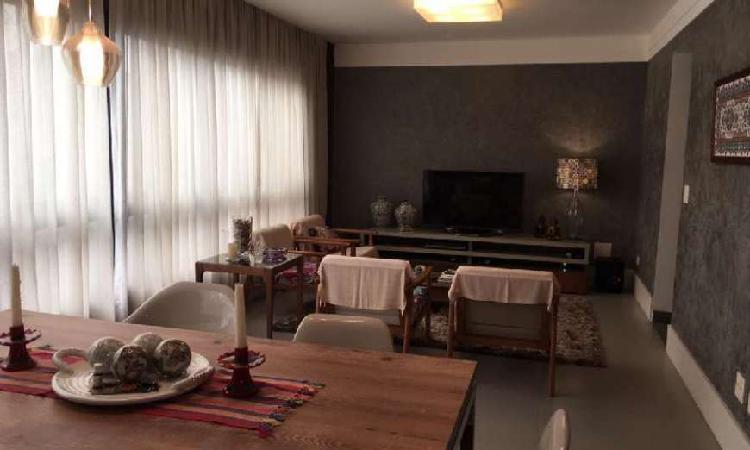 SANTOS - Casa de Condomínio - PONTA DA PRAIA