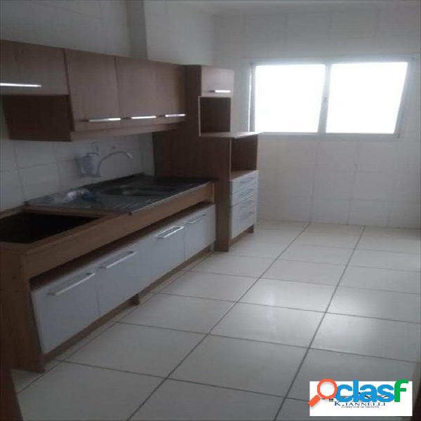 Apartamento 2 Dormitórios em Praia Grande Bairro