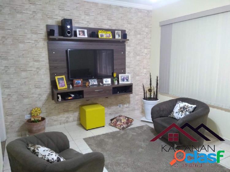 Apartamento 2 dormitórios em Santos