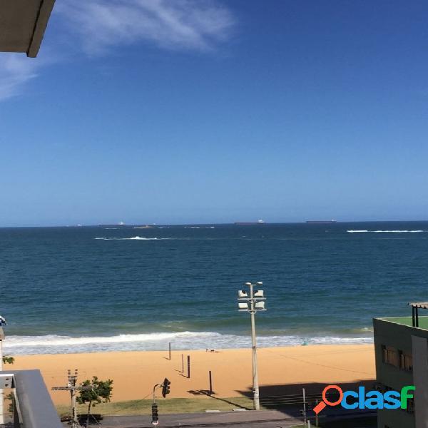 Apartamento 4 quartos na Praia da Costa! Oportunidade!