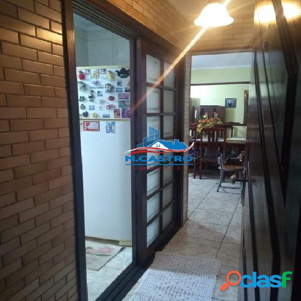 Apartamento 65mts² - 02 Dormitórios - Campo Limpo