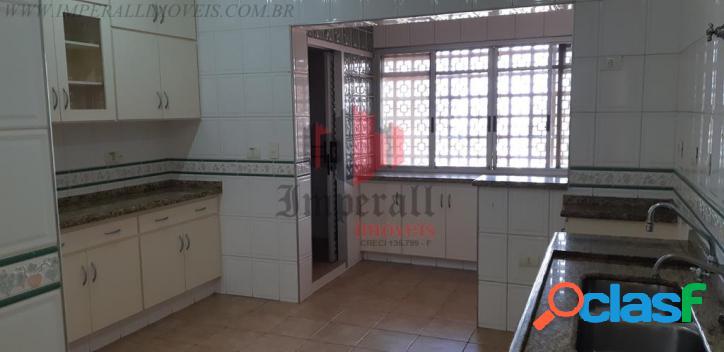 Apartamento Centro de Jacareí SP de 108 m² 1 vaga coberta
