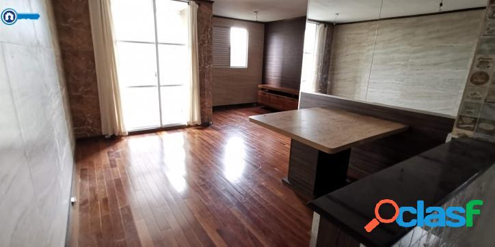 Apartamento para locação em andar alto na Vila Guilherme
