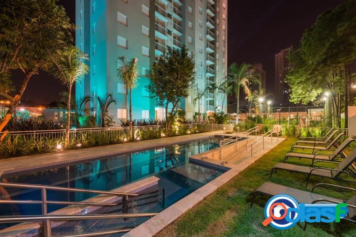 Apartamento para venda em andar alto na Vila Guilherme