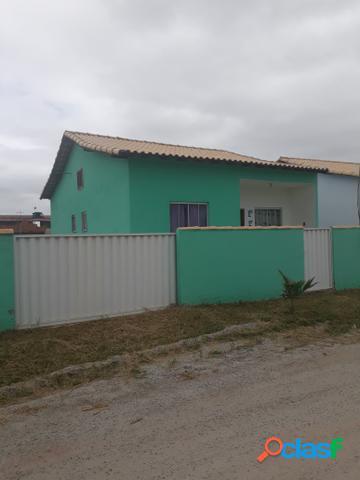 Casa - Venda - Tamoios - RJ - Unamar