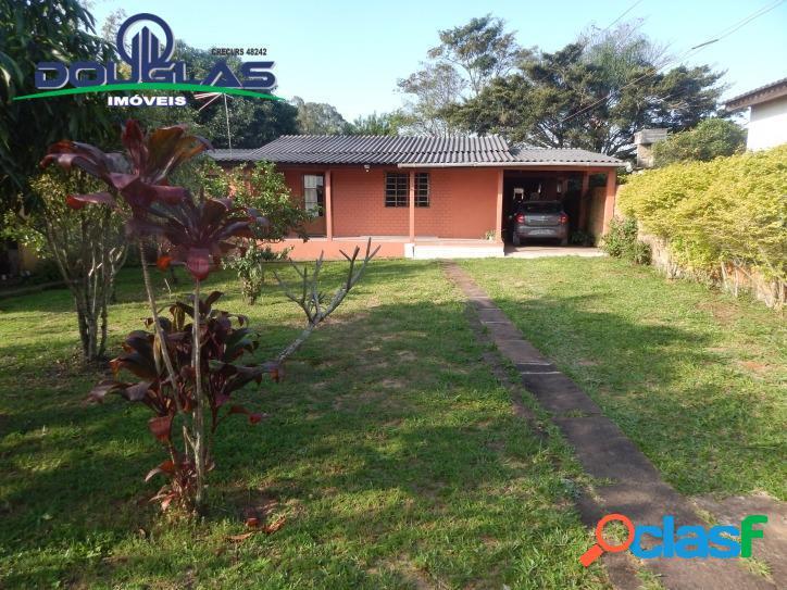 Casa em condomínio Fechado Águas Claras/Viamao