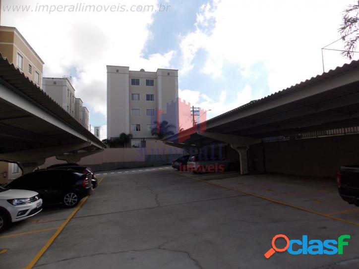 Cobertura Duplex Apto MRV na Bairro Villa Branca Jacareí SP