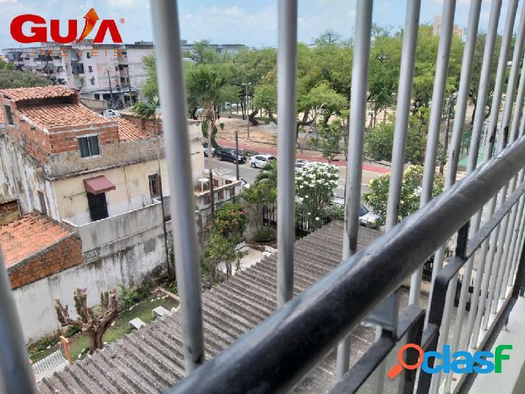 Oportunidade no bairro Jacarecanga