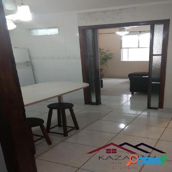 apartamento para venda no José Menino 1 dormitório