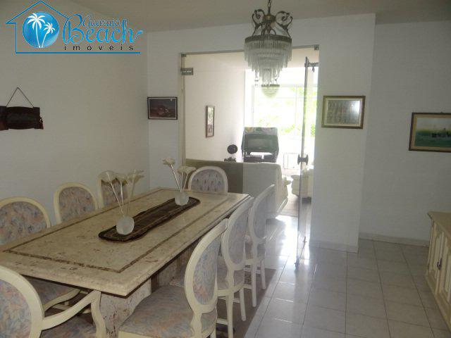 Apartamento Padrão para Venda e Aluguel em Pitangueiras