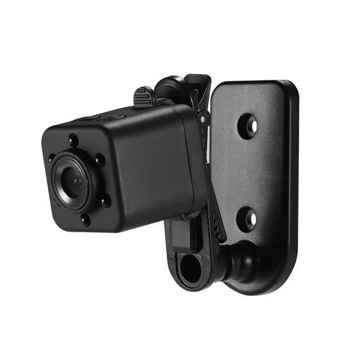 Hd 1080 P Mini Camera Filmadora Gravador De Vdeo 120 Wide