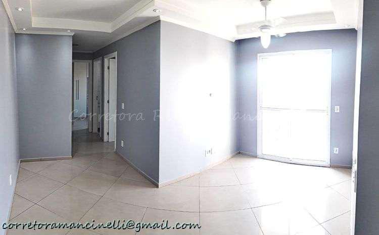 Promoção Apartamento na Mooca 53m² 2 dorm. 1 vaga Atua