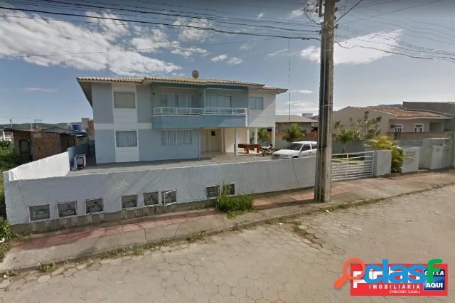 APARTAMENTO 02 Dormitórios, para VENDA DIRETA CAIXA,