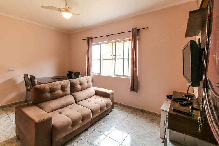 Apartamento 1 Dormitório na Praia Grande, Próximo da