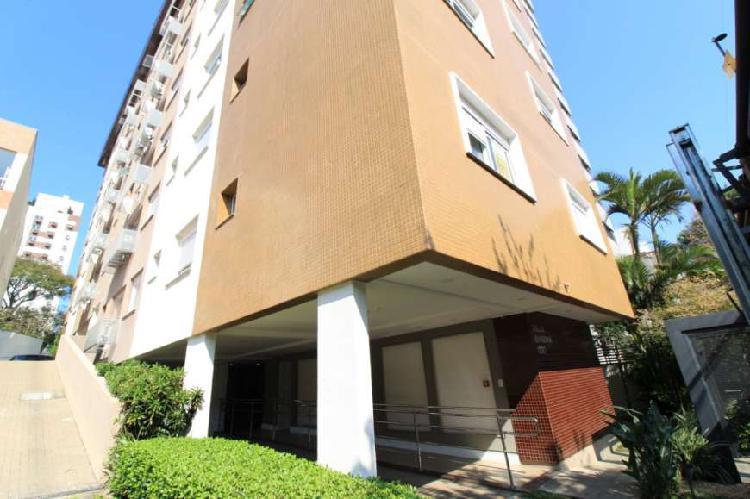 Apartamento 2 dormitórios I Santa Cecília I