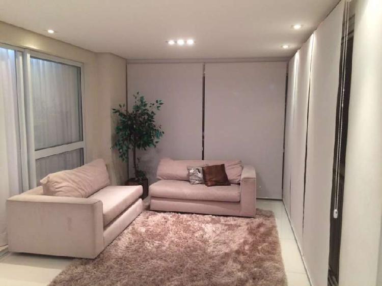 Apartamento, 4 dorms, 3 suítes, 3 vagas de garagem +