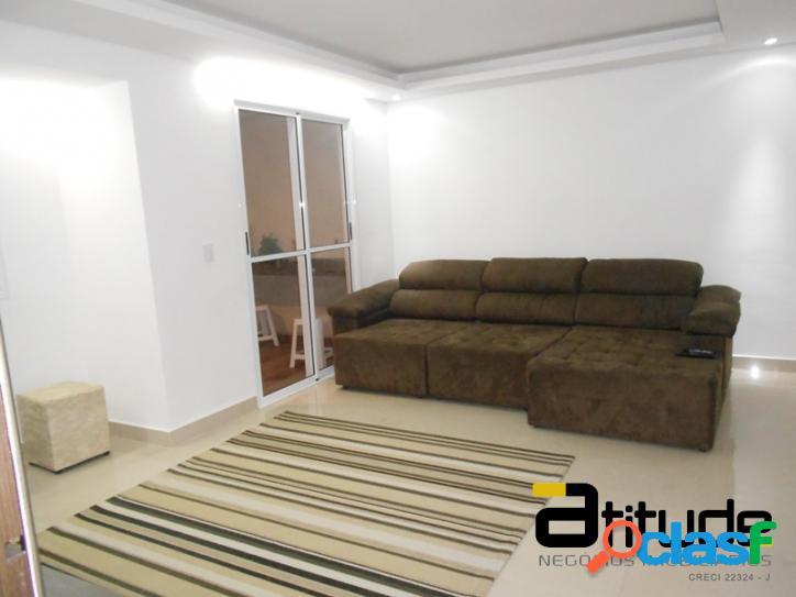 Apartamento a Venda em Barueri 2 dorme 2 Vaga Alphaview