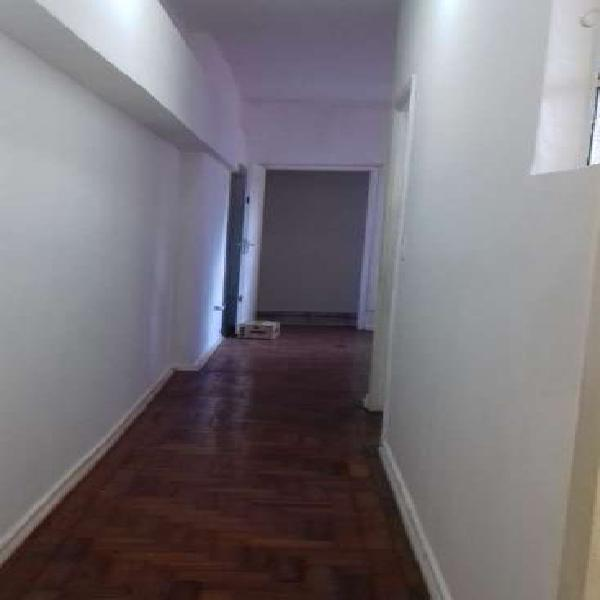 Apartamento para locação próximo do metrô Santana