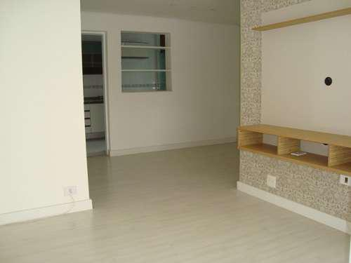 Apartamento à venda, 78m²au, 3 dorms/1 suíte, 2 vagas no