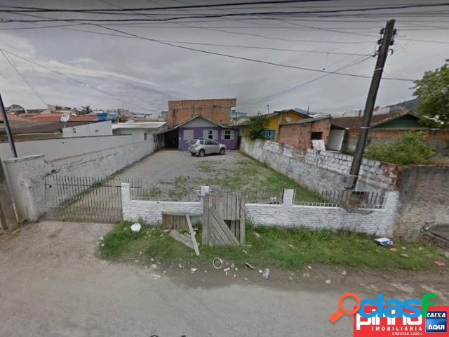 CASA 03 DORMITÓRIOS (SUÍTE), VENDA DIRETA CAIXA, BAIRRO