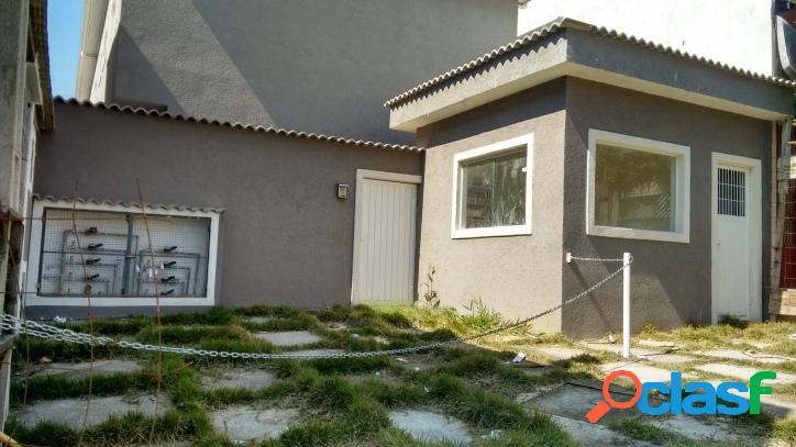 Casa com 2 suítes em Itapevi no bairro Bela Vista Alta