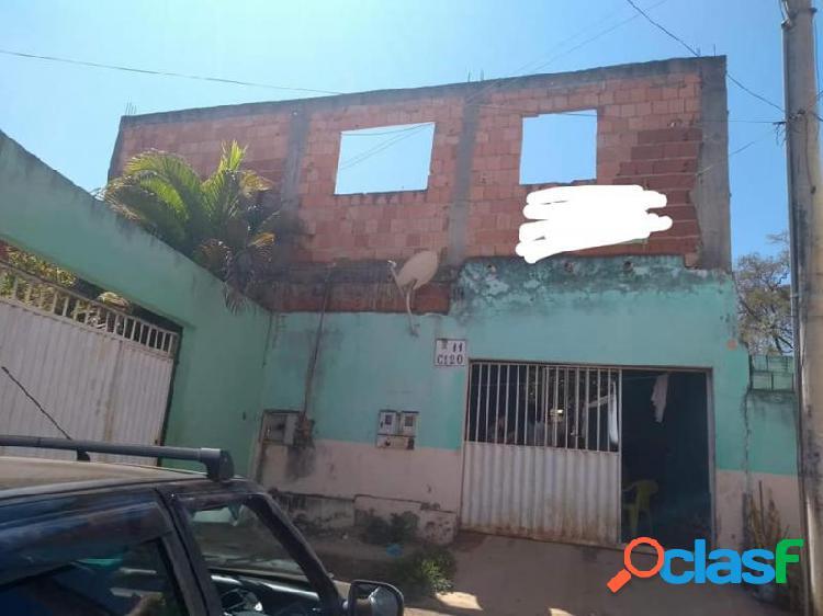 Casa em SÃO SEBASTIÃO - São Francisco (São Sebastião)
